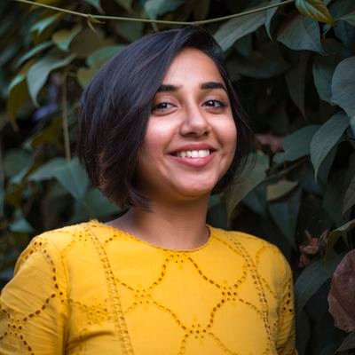 Mostlysane - All time Youtuber -Is Now A Sensation