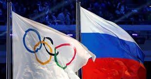 Russia to miss Tokyo Olympics after doping ban halved