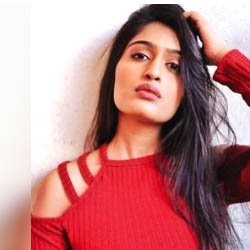 Niharika NM becomes one of the fastest growing digital content creators