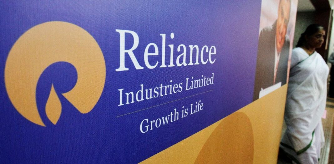 Reliance to build 'largest zoo in world' in Gujarat
