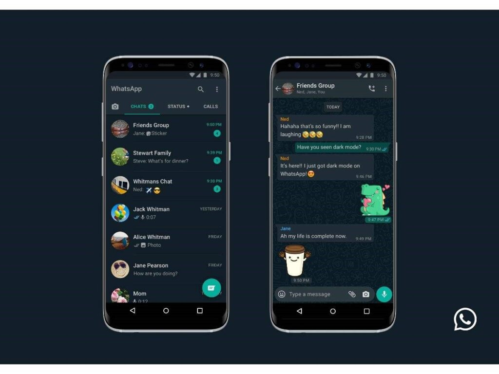 10 biggest features of WhatsApp in 2020
