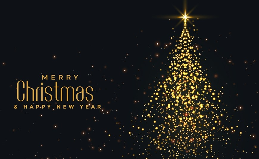 Merry Christmas to all! (2020 : history , significance and celebrations)
