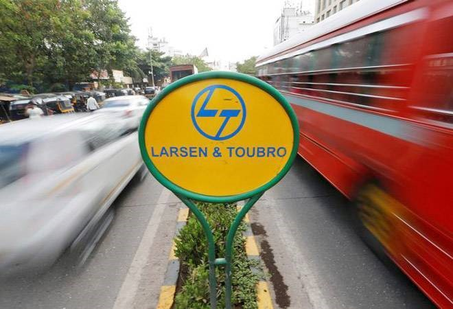 L&T planning to hire 1,100 engineer trainees for the year 2021