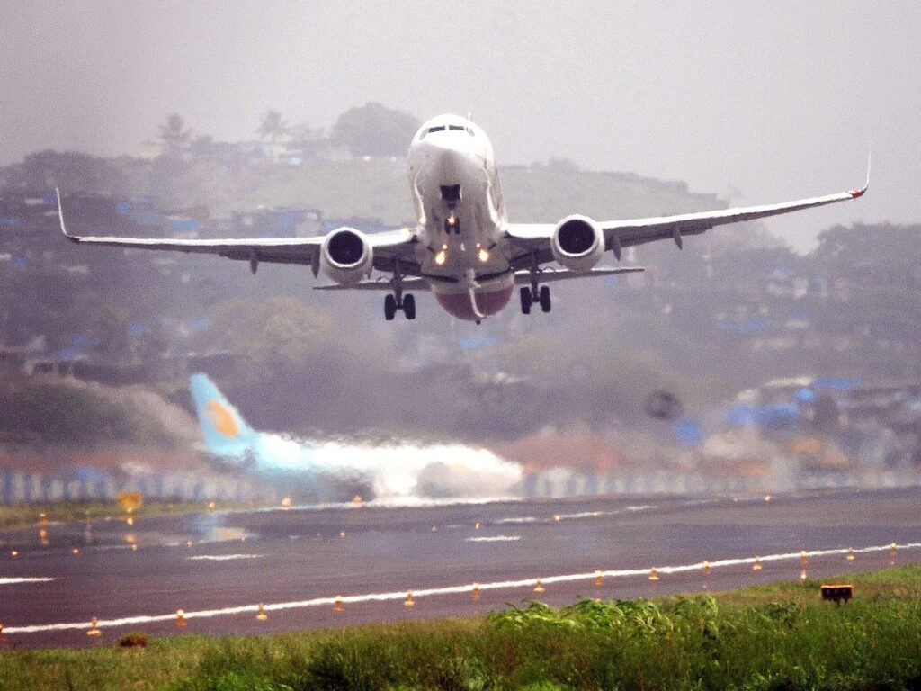 Indian Aviation industry to face a huge loss in FYI 2021