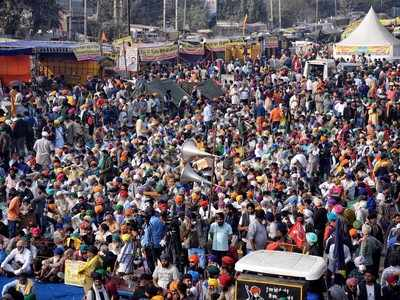 Bharat Bandh on 8th : What will remain open and what will be closed