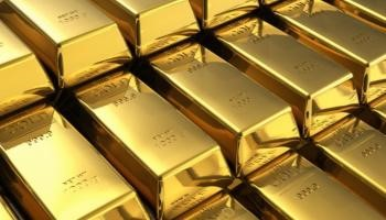 Villagers strike gold during temple renovation in Tamil Nadu