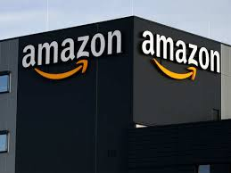 Amazon's Panorama box allows firms to check if staff adheres to Covid rules