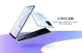 The Vivo V20  Pro 5G has   launched  in India with many good features