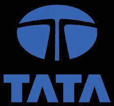 Tata talks to buy 80% stake in India's largest e-grocer - Big Basket for $1.3 Billion