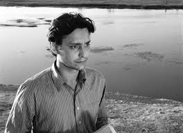 Soumitra Chatterjee - Bengal's Acting Legend Second Only To Uttam