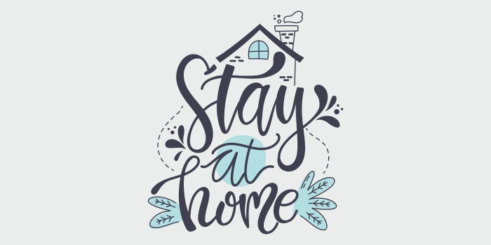 """Make The Arrival Of New Year A Memorable One With Some """"Stay At Home"""" Ideas"""
