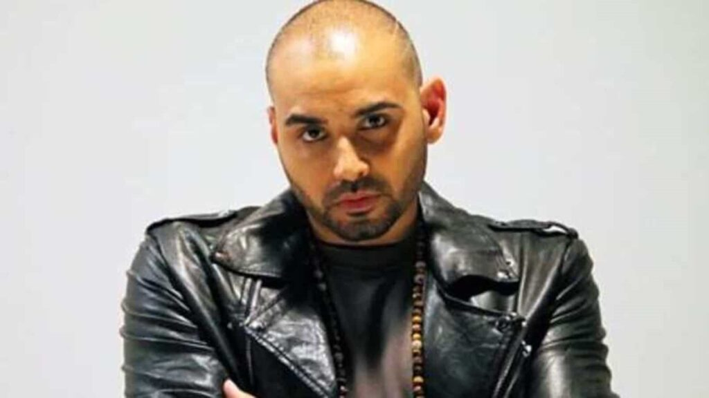 RaOol : Gujarati hip-hop star waiting for Bollywood to pay us attention a mistake