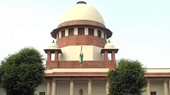Opposition welcomes top court order, urges Centre to repeal laws