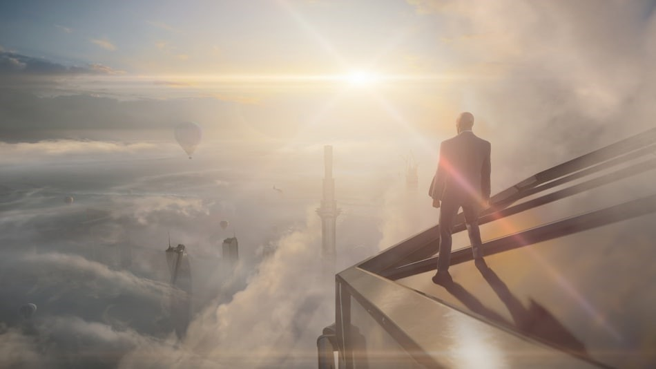 Hitman 3 Release Date, System Requirements, Review, and More