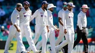 Shoaib Akhtar : 'If India win the series from here on, it will be a big, big victory'