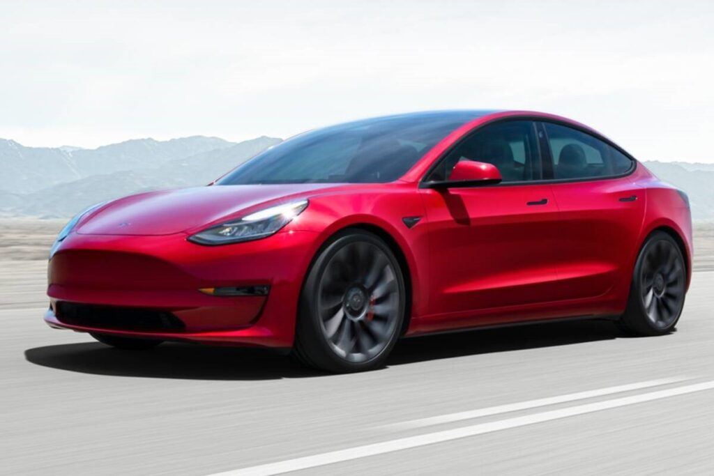 Tesla's India chapter to start soon: Registers new R&D office in Bengaluru