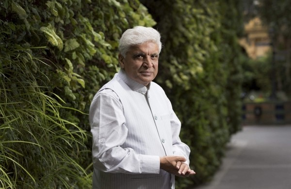 Happy Birthday Javed Akhtar: the Iconic Poet and Lyricist