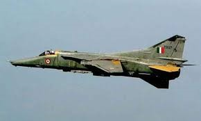 After Tejas, India moves ahead to procure more MiG-29s & Sukhois