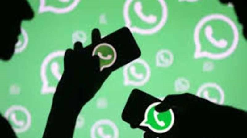 WhatsApp explains why it is giving users more time: What you should know
