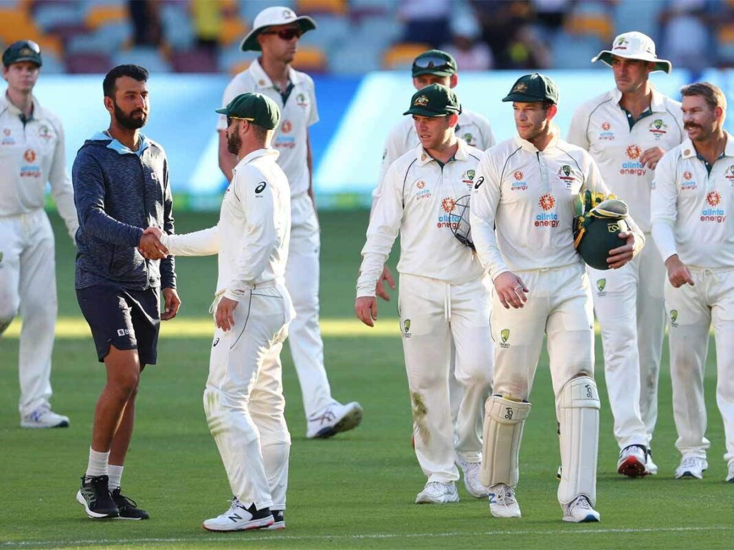 Life beyond Kohli and other takeaways from India-Aus series
