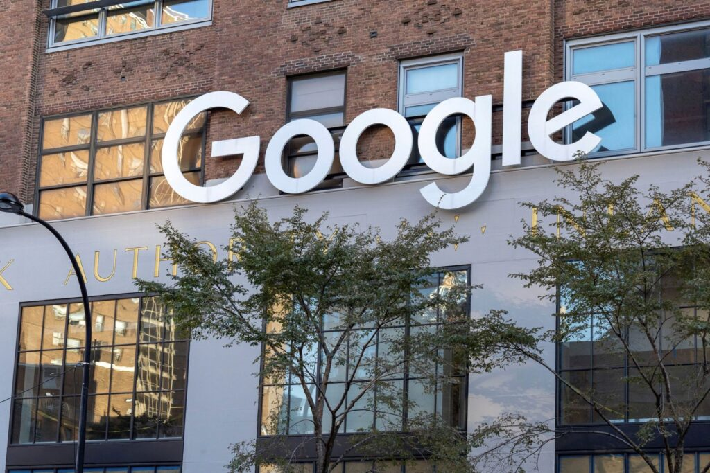Google and its ethics AI team row: What we know so far