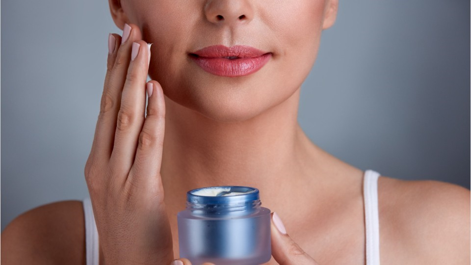 Know how you can check your skincare routine and how it can work for you?
