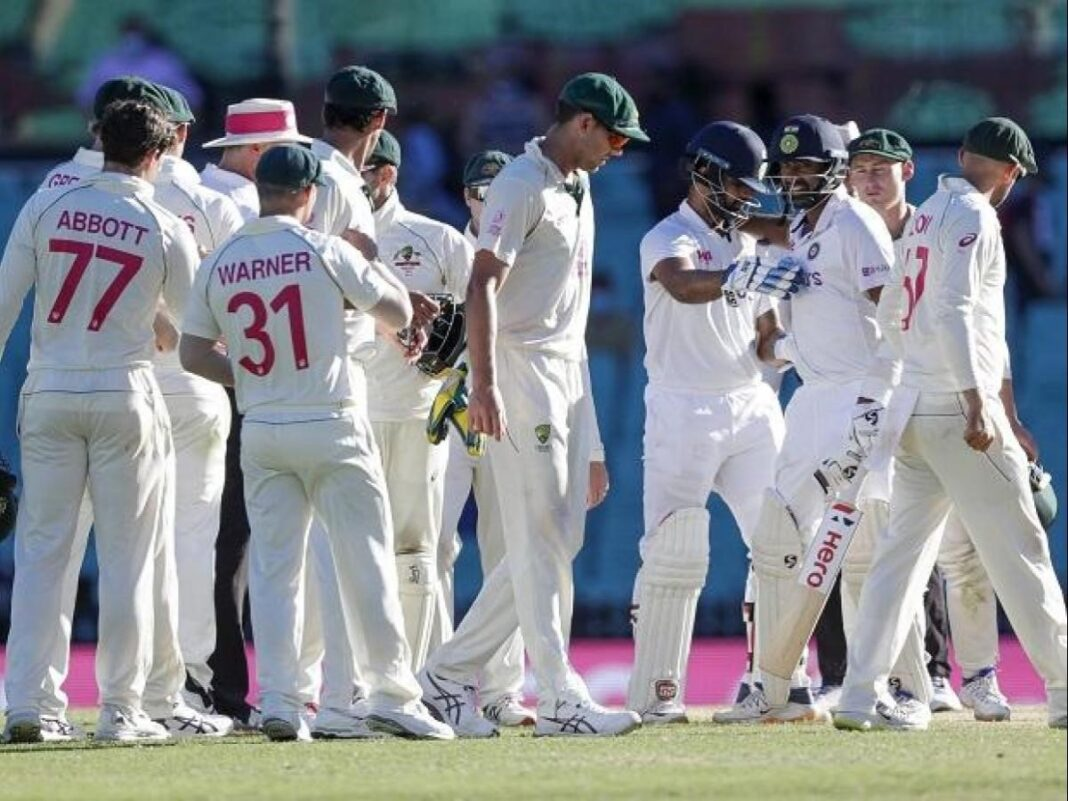 World Test Championship final postponed, to be played from June 18-22