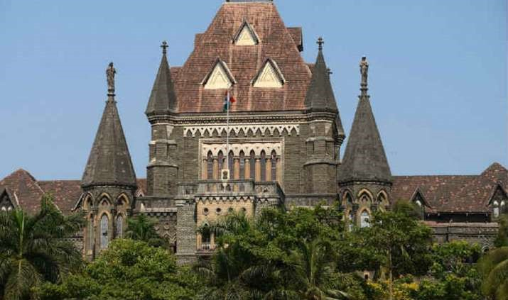 Bombay High Court : Holding hands, unzipping pants no sexual assault under POCSO