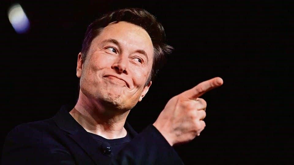 Elon Musk plans to use Texas natural gas for his Starships