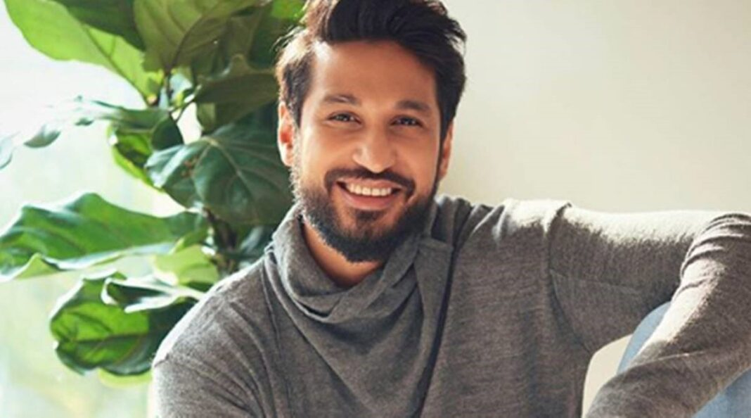 Arjun Kanungo: 2020 was the best year and 2021 will be better!