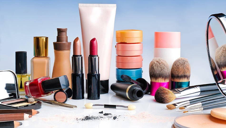 Read to know more for the Best New Beauty Products of January 2021