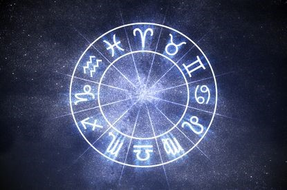 Horoscope, January 6, 2021: Know how the day will be