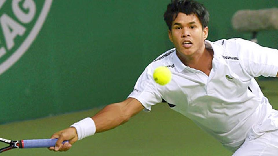 Somdev Devvarman : To find success, we must do things the right way