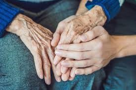 Elderly should follow these health practices in 2021