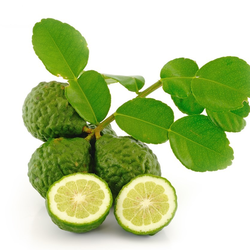 Learn About The Benefits Of Kaffir Lime Today
