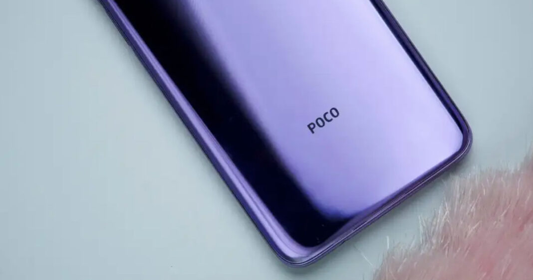 Poco F2 Could Finally Launch In 2021