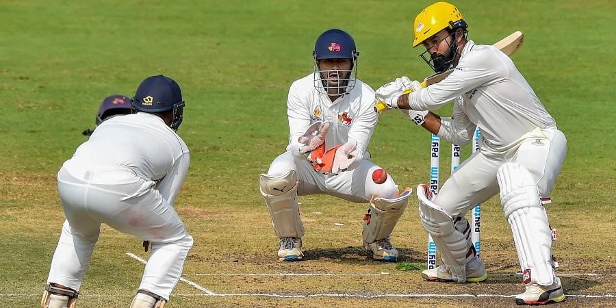Former stars sympathise with domestic players, read to know more