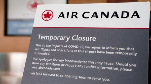 Explained: What are Canada's new Covid-19 travel restrictions