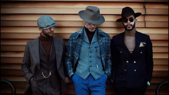 Lessons to borrow from Pitti street style, read to know more