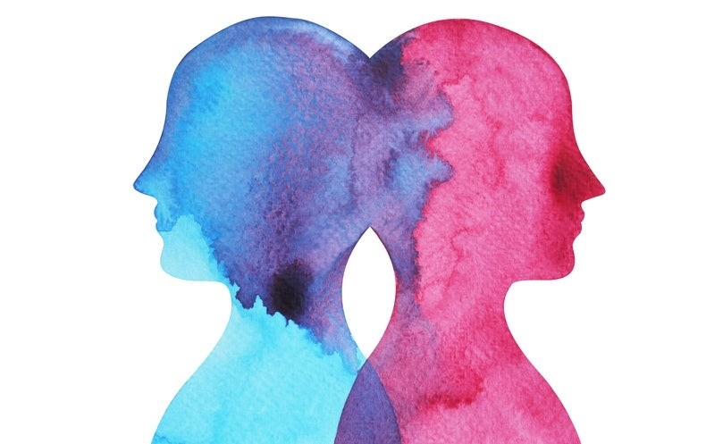 Matters of the Mind: Conscious cognition, read to know more