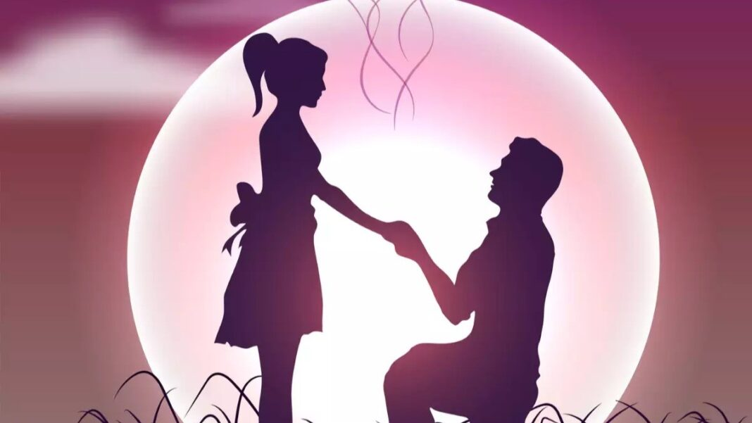 Valentine's Week Astrological Predictions From Feb 8- Feb 14