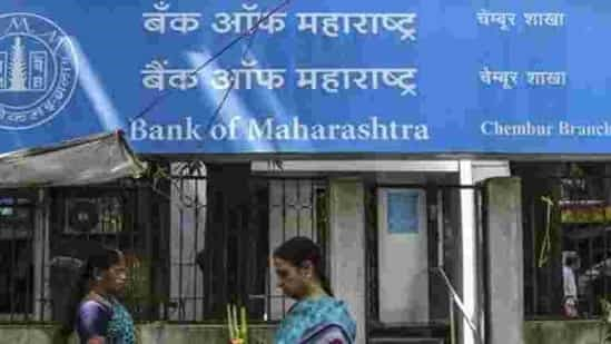 4 Mid-Sized Government Banks Shortlisted For Privatisation: Report