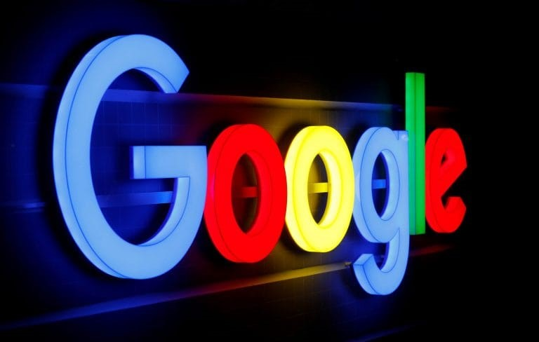 Explained: What's up between Google, Facebook and Australia?