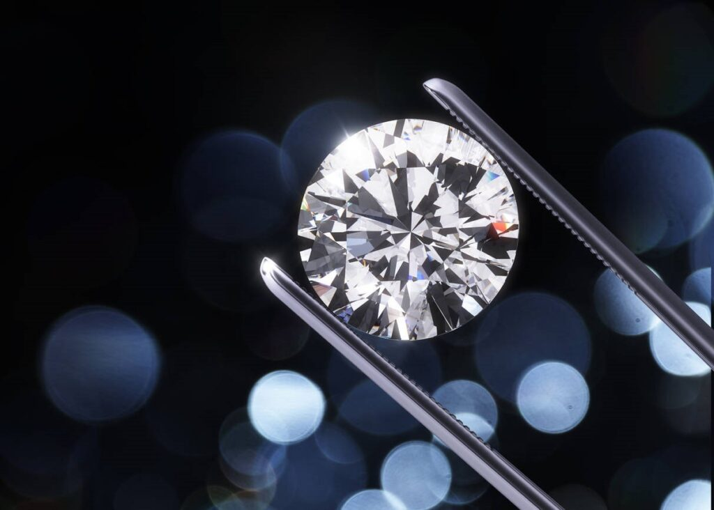 Busting myths about diamonds, read to know more