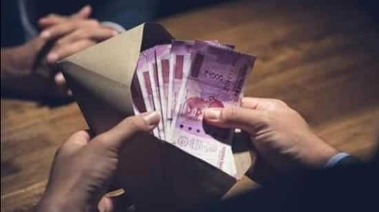 Bihar records 10.5% growth rate in 2019-20, says economic survey