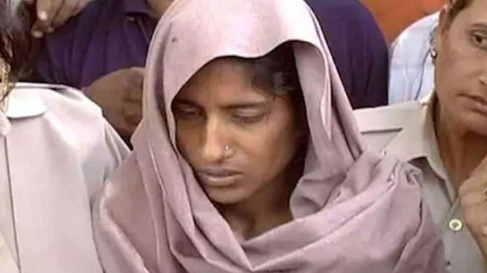 Explained: Who is Shabnam, the first woman who may be hanged since 1947?