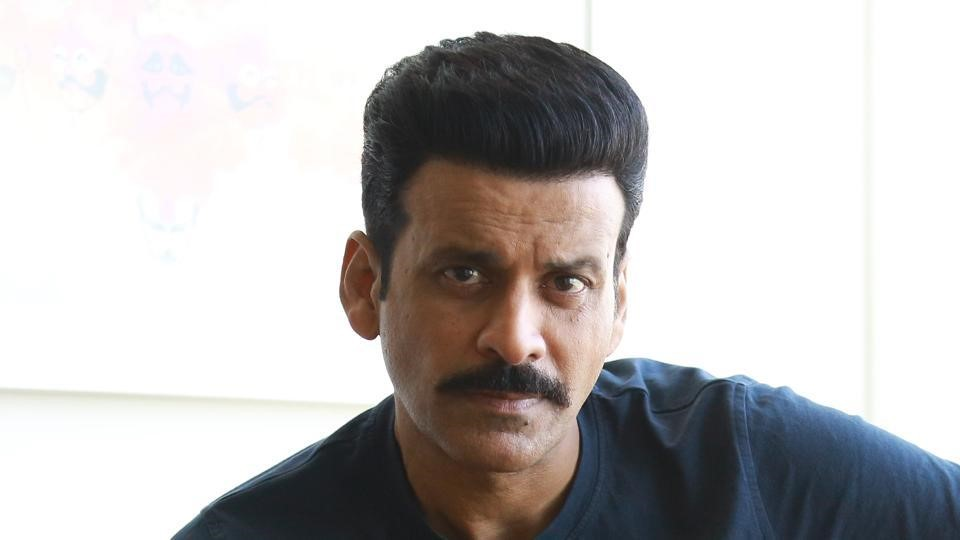 Manoj Bajpayee: I am against boycotts or bans, read to knowm more