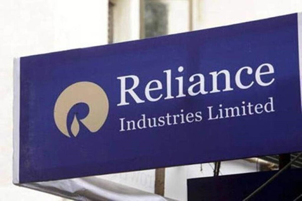 RIL outlines plan for O2C business spin off, read to know more