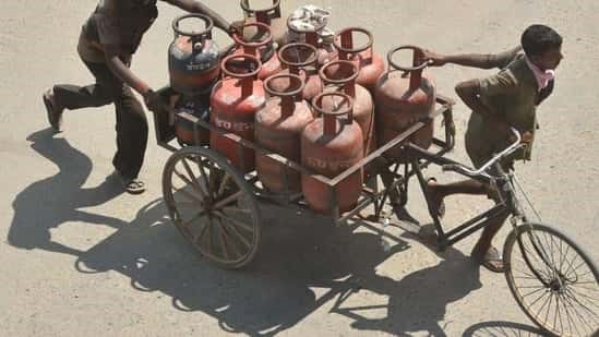 1 cr more free LPG connections planned in next 2 yrs: Oil secretary