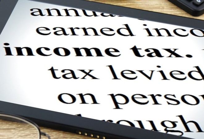 Foreign Investors Forum urge relaxation of tax norms for foreign nationals India